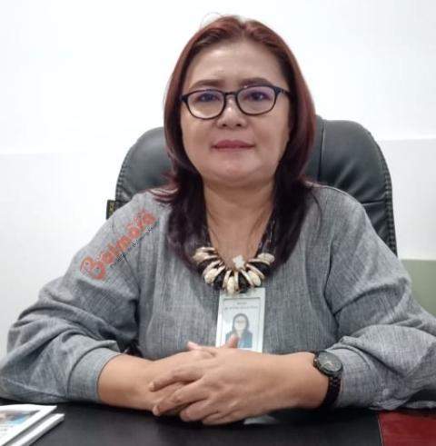 5.800 ASN Bolmong Aktifkan Rekening di Bank SulutGo