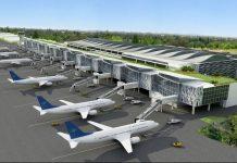 Bolmong Bakal Miliki Bandara Pertama di BMR