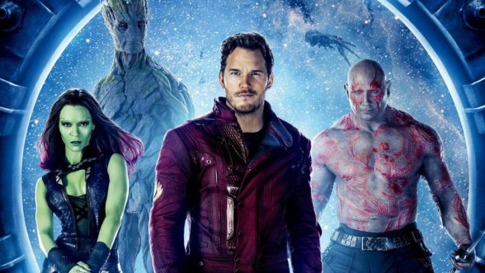 Film Guardians of the Galaxy 3 Syuting Tahun Depan, Kapan Tayangnya?