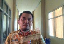 Hingga Oktober, PAD Bolmong Sudah Capai 87 Persen