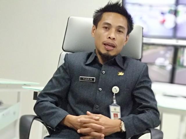 RSUD Kota Kotamobagu Tambah 2 Unit Ambulans