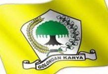 12 PK Partai Golkar Bolmong Usulkan Musdalub