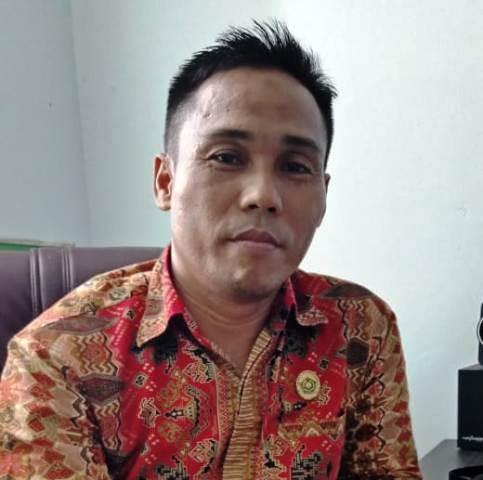 73 Jamaah Calon Haji Bolmong Diberangkatkan Akhir Juli