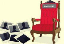 Pemkab Bolmong Akan Buka Lelang Sejumlah Jabatan
