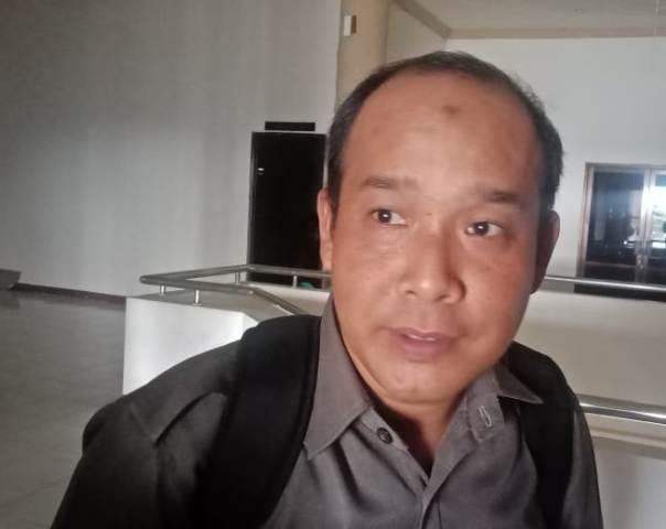 Keberadaan Perusahaan Kelapa Sawit di Bolmong Buka Lapangan Pekerjaan