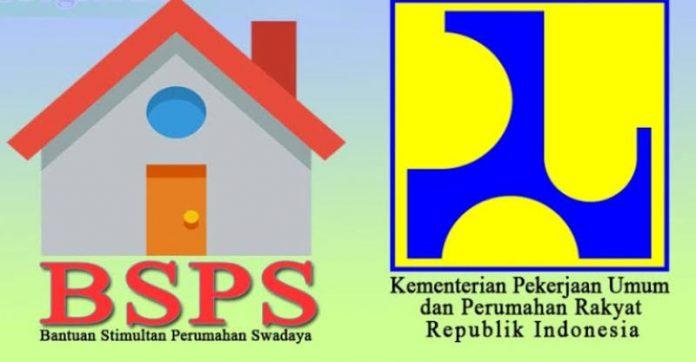 Ketua DPRD Pertanyakan Program BSPS di Bolmut yang Dinilai Banyak Bermasalah