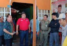 Pemkab Bolmong Fasilitasi Petani Sawit