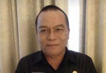 Pengurus BumDes Dilarang Rangkap Jabatan