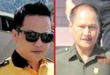 DPD I Partai Golkar Sulut Siap Proses Usulan Musdalub 12 PK di Bolmong