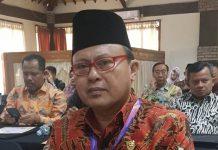 Calon Anggota DPR RI Terpilih Dapil Sulut Ini Turut Memberikan Pendapat Soal Polemik RKUHP