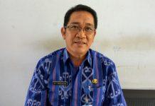 Dinas Ketapang Kota Kotamobagu Galakkan Gentanasi untuk Pemenuhan Makanan Pokok