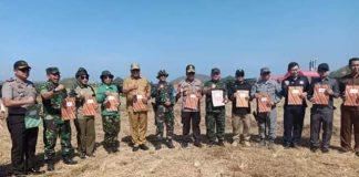 Yasti Mengaku Bangga Koleksi Dua Wing Armed