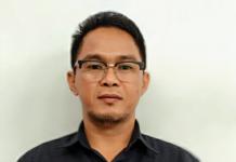 Diskominfo Dukung Pencanangan Bilalang 1 Jadi Smart Village