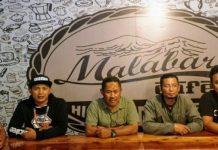 Tingkatkan Kualitas Kopi di Kota Kotamobagu, CAT Berguru ke Jawa Barat