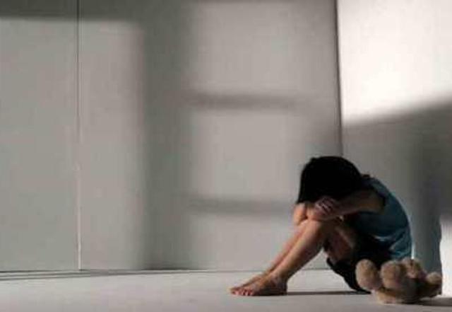 Bocah 9 Tahun di Bolmong Cabuli Anak yang Masih Berusia 4 Tahun