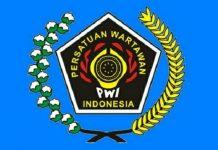 Konferensi Pemilihan Ketua PWI Kota Kotamobagu Segera Digelar