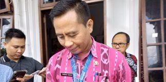 Menarik Investor, Diskominfo Bolmong Gencar Promosikan Daerah Lewat Website
