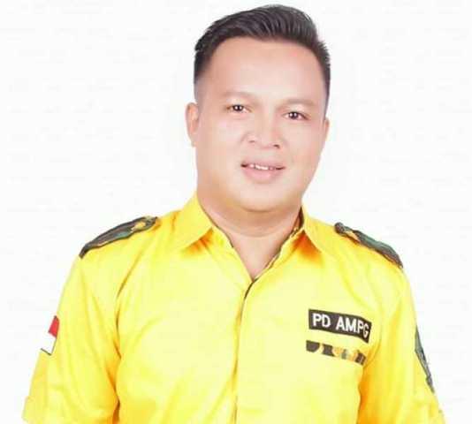 DPRD Bolmong Imbau Perusahaan Bayar THR Karyawan