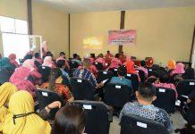 Pemkab Bolmong Gelar Workshop Pengukuran Indeks Profesionalitas ASN