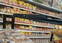 Kolombeng Arafah Poyowa Besar Tersedia di Multimart, Transmart dan Freshmart Manado