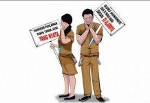 DPRD Bolmut Desak Pemda Rekrut Kembali Tenaga Honorer Yang Dirumahkan