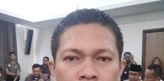 Ketua PWI Kota Kotamobagu Minta Korban Dugaan Pemerasan Oknum Wartawan untuk Melapor