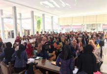 4 Orang Pelamar CPNS di Kotamobagu Tidak Wajib Ikut Ujian SKD ini Nama-namanya