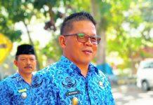 "3 SKPD Pemkot Kotamobagu Ini Wajib ""Berguru"" di Disdukcapil dan DPMPTSP"