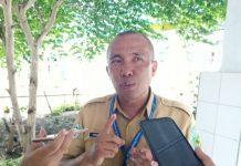 Pasca Pulang dari Daerah Terdampak Virus Corona, 53 Warga Bolmong Jalani Isolasi