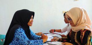 62 Peserta Ujian CPNS Kota Kotamobagu Belum Ambil Kartu Ujian SKD
