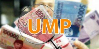 Masih Ada Perusahaan di Bolmong yang Tidak Menerapkan UMP
