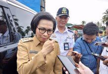 Yasti Targetkan Kemenangan 80 Persen untuk OD-SK di Bolmong