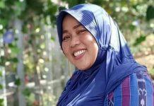 Produk Makanan Khas Kotamobagu Akan Mewarnai Penjemputan Rombongan JWS 2020