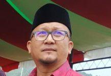 Ini Harapan Ketua DPRD Bolsel pada Pelaksanaan Reses Nanti