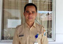 14 Kuota Tenaga Kesehatan Nusantara Sehat Dibutuhkan di Kotamobagu
