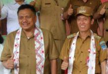 Bupati Bolsel Puji Kepemimpinan dan Keteladanan OD-SK