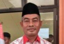 Pekan Depan, Anggota DPRD Bolsel Periode 2019-2024 Gelar Reses Perdana