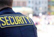 Pemkot Kotamobagu Buka Loker Tenaga Security RSUD