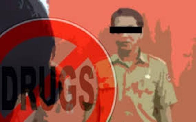 Ini Tanggapan Pemda Bolsel Terkait Dua Oknum ASN Diduga Terjerat Kasus Narkoba