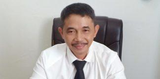 Tes SKB CPNS Bolmong Ditunda