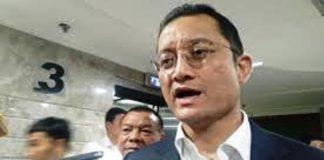 Ini Tanggapan Menteri Sosial Terkait Kritikan Keras dari Bupati Boltim