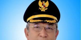 Rancangan Perbup PSBB Kabupaten Buol Sudah Diajukan ke Gubernur