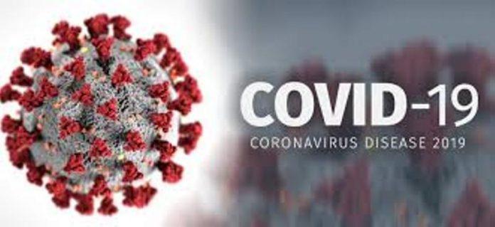 1 KERT dan 1 Nakes Menambah Kasus Positif Covid-19 di Kotamobagu