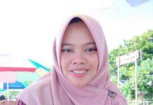 Pasien di RSUD Datoe Binangkang Sempat Alami Penurunan