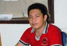 Pajak Bentuk Aktualisasi Gotong Royong Berskala Nasional
