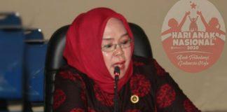 Kasus Kekerasan Terhadap Perempuan dan Anak di Bolmong Masih Tinggi