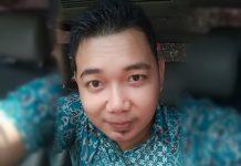 LPPD Bolmong Mulai Diperiksa Alhir Juli