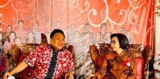 Kimong di Bolmong Segera Terealisasi