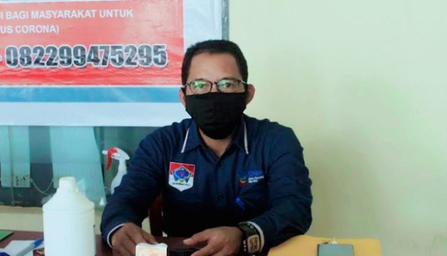 Kabupaten Boltim Bakal Memiliki RSU Pratama