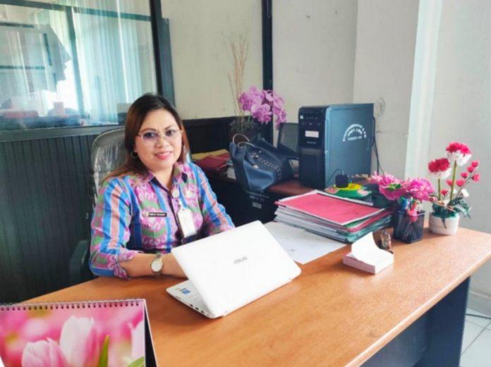 Pendaftaran UMKM Penerima Bantuan Diperpanjang